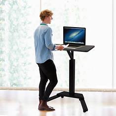Casual Home Trek Desk/Podium