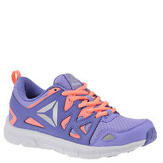 Reebok Run Supreme 3.0 (Girls' Toddler-Youth)
