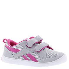 Reebok Ventureflex Chase II (Girls' Infant-Toddler)