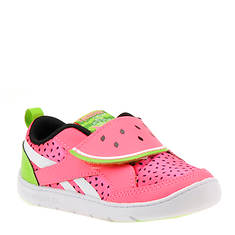 Reebok Ventureflex Chase II (Girls' Infant-Toddler)