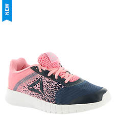 Reebok Instalite Run (Girls' Toddler-Youth)