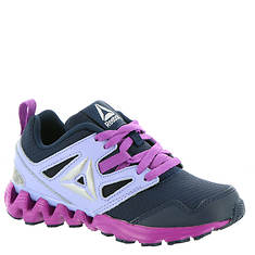Reebok Zigkick 2K17 (Girls' Toddler-Youth)