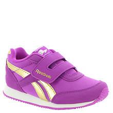 Reebok Royal Jogger CL2 RS KC (Girls' Infant-Toddler)