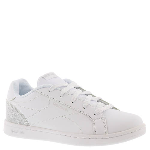 Reebok Royal Complete CLN (Girls' Toddler-Youth)