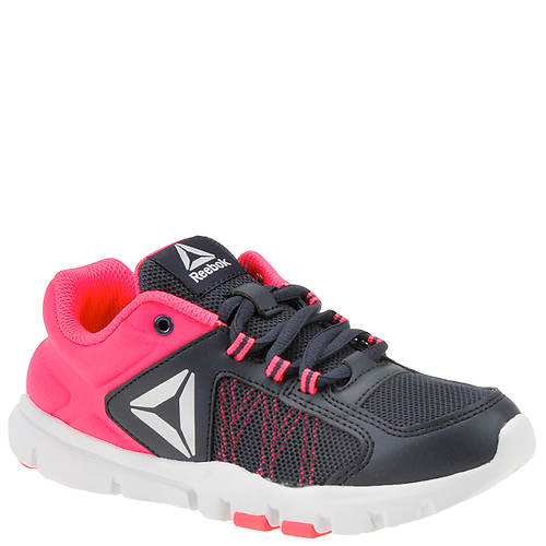 Reebok Yourflex Train 9.0 (Girls' Toddler-Youth)