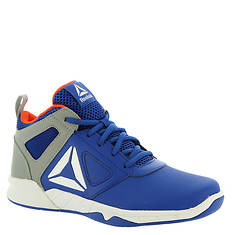 Reebok Royal Dash N Drill (Boys' Toddler-Youth)
