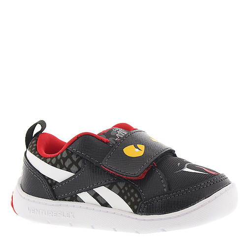 Reebok Ventureflex Chase II (Boys' Infant-Toddler)