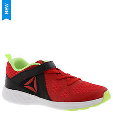 Reebok Smooth Glide (Boys' Toddler-Youth)