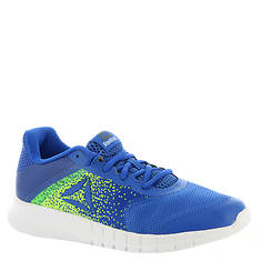 Reebok InstaLite Run (Boys' Toddler-Youth)