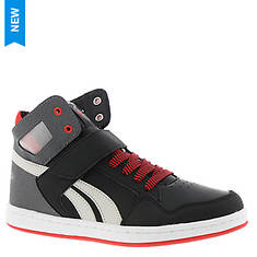 Reebok Mission 3.0 (Boys' Toddler-Youth)