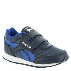 Reebok Royal CL Jogger 2 RS KC (Boys' Infant-Toddler)
