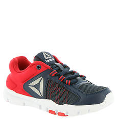 Reebok Yourflex Train 9.0 (Boys' Toddler-Youth)