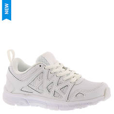 Reebok Run Supreme 3.0 (Kids Toddler-Youth)