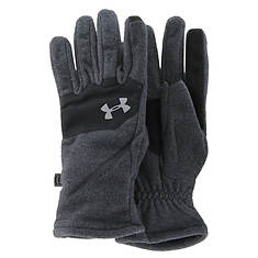 Under Armour Boys' Survivor Fleece Glove 2