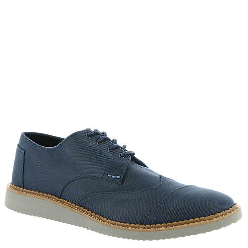 TOMS Brogue (Men's)