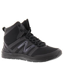 New Balance WX811MV2 (Women's)