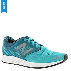 New Balance Zante 3 (Women's)