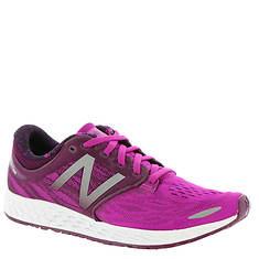 New Balance Zante 3 (Women's)