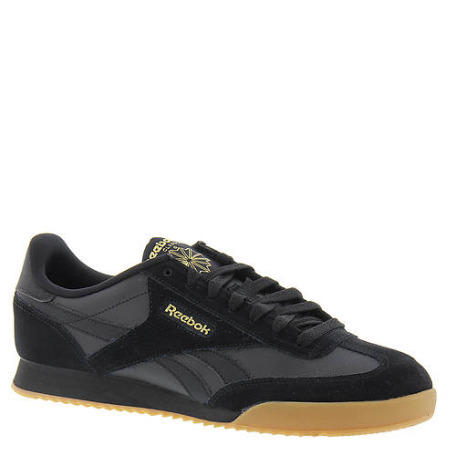 Reebok Royal Rayen 2 (Men's)