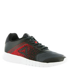 Reebok InstaLite Run (Men's)
