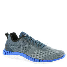 Reebok Print Run Prime ULTK (Men's)