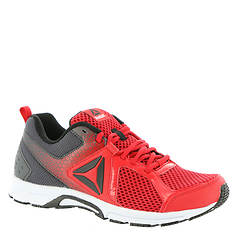 Reebok Runner 2.0 MT (Men's)