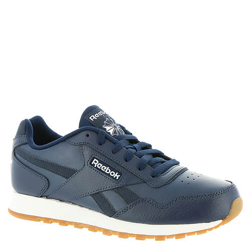 Reebok Classic Harman Run (Men's)