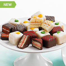 Create Your Own Gift - Mini Petits Fours 4 oz.
