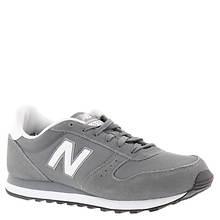 New Balance 311 (Men's)