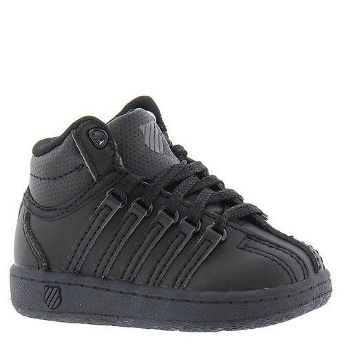K-Swiss Classic VN Mid Infants (Kids Infant-Toddler)
