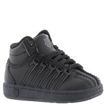K Swiss Classic VN Mid Infants (Kids Infant-Toddler)