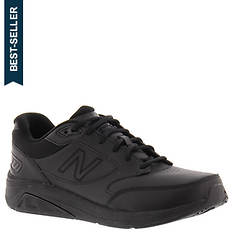 New Balance 928v3 Motion Control (Men's)