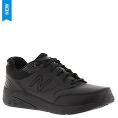 New Balance 928v3 Motion Control (Men's)