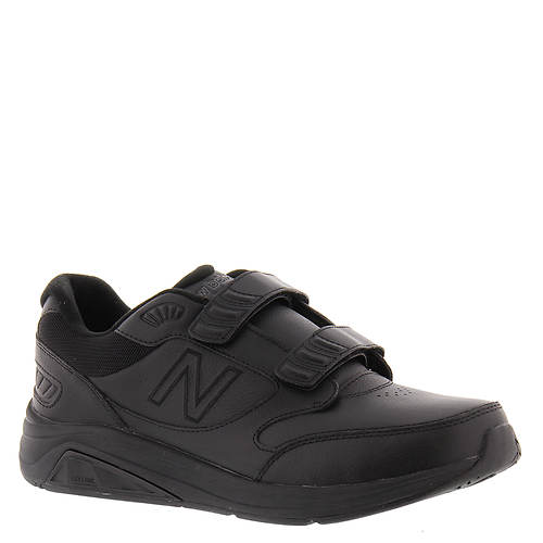 New Balance 928v3 Motion Control H/L (Men's)