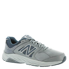 New Balance 847V3 Motion Control (Men's)