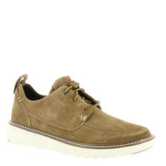 Sperry Top-Sider Element 3-Eye (Men's)