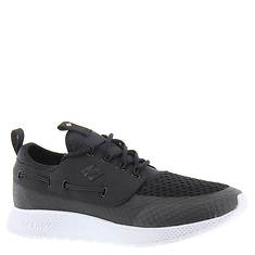 Sperry Top-Sider 7 Seas Carbon (Men's)