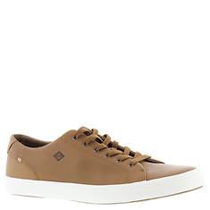 Sperry Top-Sider Wahoo LTT Leather (Men's)