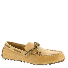 Sperry Top-Sider Hamilton II 1-Eye (Men's)