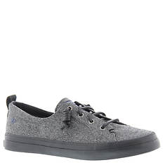 Sperry Top-Sider Crest Vibe Tweed (Women's)