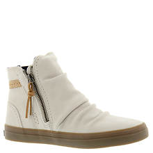 Sperry Top-Sider Crest Zone Suede (Women's)