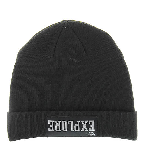 The North Face Boys' Dock Worker Beanie