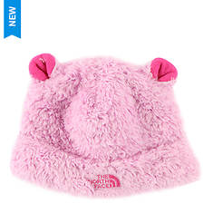 The North Face Girls' Baby Bear Beanie