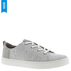 TOMS Lenny (Boys' Infant-Toddler-Youth)