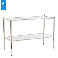 Elesh Console Table