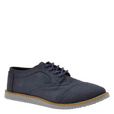 TOMS Brogue (Boys' Toddler-Youth)