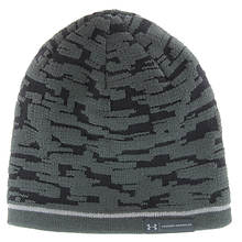 Under Armour Men's Reversible Beanie