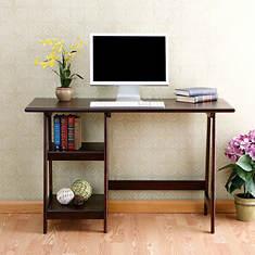 Lara Desk