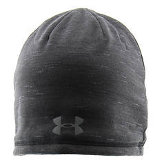 Under Armour Men's Elements Reactor Beanie