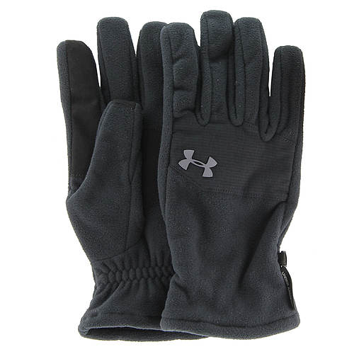 Under Armour Men's Survivor Fleece Glove 2.0